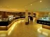 majorka-hotel-grupotel-orient-39