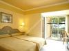 majorka-hotel-grupotel-orient-4