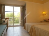 majorka-hotel-grupotel-orient-6