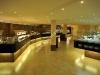majorka-hotel-grupotel-orient-8
