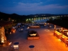 halkidiki-atos-uranopolis-agionissi-resort-2