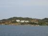 halkidiki-atos-uranopolis-agionissi-resort-6
