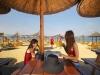 halkidiki-atos-ouranopolis-akratos-beach-1