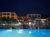 halkidiki-atos-ouranopolis-akratos-beach-10