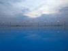halkidiki-atos-ouranopolis-akratos-beach-11
