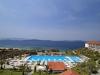 halkidiki-atos-ouranopolis-akratos-beach-13