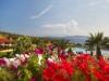 halkidiki-atos-ouranopolis-akratos-beach-16