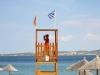 halkidiki-atos-ouranopolis-akratos-beach-2