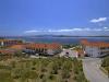 halkidiki-atos-ouranopolis-akratos-beach-20
