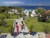 halkidiki-atos-ouranopolis-akratos-beach-21