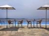 halkidiki-atos-ouranopolis-akratos-beach-25