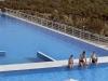 halkidiki-atos-ouranopolis-akratos-beach-27