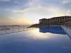 halkidiki-atos-ouranopolis-akratos-beach-28