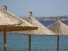 halkidiki-atos-ouranopolis-akratos-beach-3