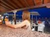 halkidiki-atos-ouranopolis-akratos-beach-32