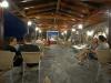 halkidiki-atos-ouranopolis-akratos-beach-33