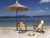 halkidiki-atos-ouranopolis-akratos-beach-5