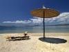 halkidiki-atos-ouranopolis-akratos-beach-6
