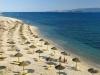 halkidiki-atos-ouranopolis-akratos-beach-7