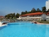 halkidiki-atos-ouranopolis-alexandros-palace-2