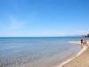 sithonia-neos-marmaras-anthemus-sea-beach-hotel-17