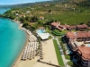 sithonia-neos-marmaras-anthemus-sea-beach-hotel-19