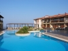 sithonia-neos-marmaras-anthemus-sea-beach-hotel-2