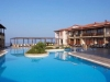 sithonia-neos-marmaras-anthemus-sea-beach-hotel-21
