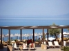 sithonia-neos-marmaras-anthemus-sea-beach-hotel-23