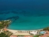 sithonia-neos-marmaras-anthemus-sea-beach-hotel-24