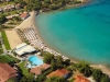 sithonia-neos-marmaras-anthemus-sea-beach-hotel-26