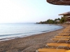 sithonia-neos-marmaras-anthemus-sea-beach-hotel-27