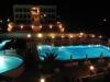 halkidiki-atos-ouranopolis-hotel-theoxenia-11