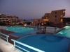 halkidiki-atos-ouranopolis-hotel-theoxenia-12