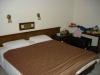 halkidiki-atos-ouranopolis-hotel-theoxenia-13
