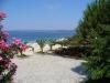 halkidiki-atos-ouranopolis-hotel-theoxenia-14