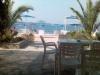 halkidiki-atos-ouranopolis-hotel-theoxenia-15