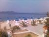 halkidiki-atos-ouranopolis-hotel-theoxenia-16