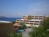 halkidiki-atos-ouranopolis-hotel-theoxenia-3