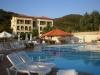 halkidiki-atos-ouranopolis-hotel-theoxenia-4