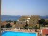 halkidiki-atos-ouranopolis-hotel-theoxenia-5