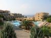 halkidiki-atos-ouranopolis-hotel-theoxenia-6