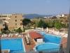 halkidiki-atos-ouranopolis-hotel-theoxenia-7