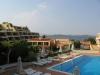 halkidiki-atos-ouranopolis-hotel-theoxenia-8