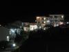 halkidiki-atos-ouranopolis-hotel-theoxenia-9