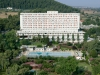 kalitea-athos-palace-2