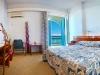 halkidiki-kalitea-hotel-ammon-zeus-25