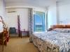 halkidiki-kalitea-hotel-ammon-zeus-8