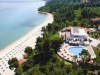 halkidiki-kriopigi-hotel-alexander-the-great-1