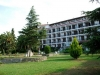 halkidiki-kriopigi-hotel-alexander-the-great-11